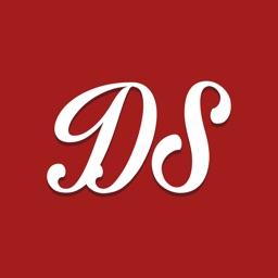 Dating for Seniors App