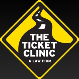 The Ticket Clinic - A Law Firm