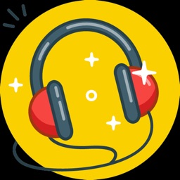 MusicFly - Music & Videos