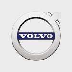 Volvo Manual на пк