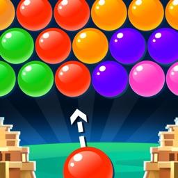 Bubble Shooter Arena - Skillz