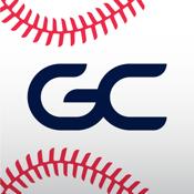 Gamechanger Baseball Softball app review