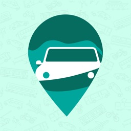 Avas Ride: your taxi in Male