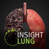 INSIGHT LUNG