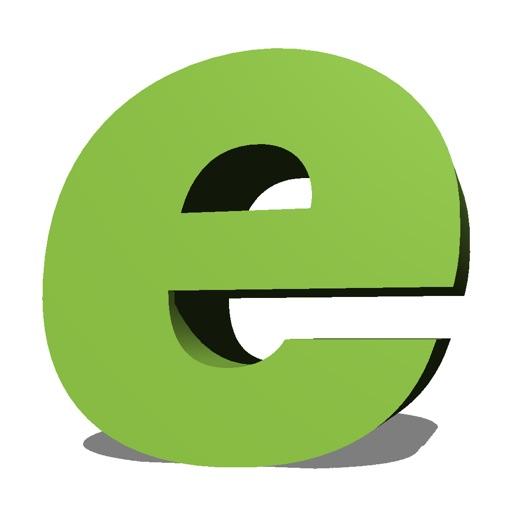 Energuy Canada Contrac Edition