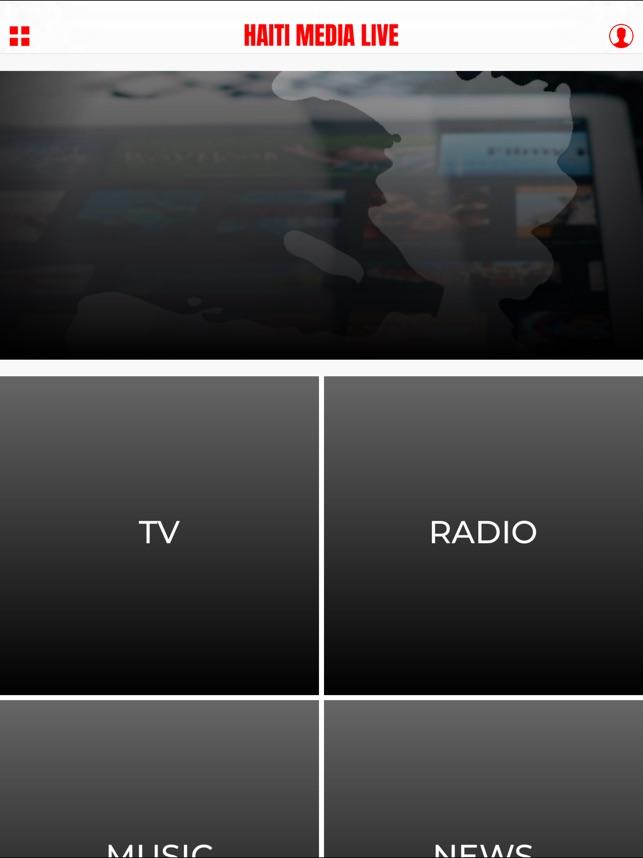 GRATUITEMENT LAKAY TÉLÉCHARGER TELEVISION
