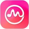 ManchTV Findcomicapps.com