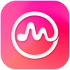 ManchTV Appstop40.com