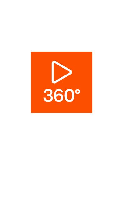 Modix 360°屏幕截图1