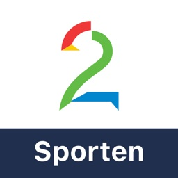 TV 2 Sporten for iPhone