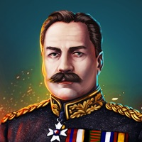 Supremacy 1914 free Gold hack