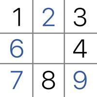 Sudoku.com - Number Games hack generator image