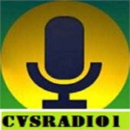 CvsRadio1 - Reggae Station