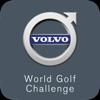 Volvo World Golf Challenge