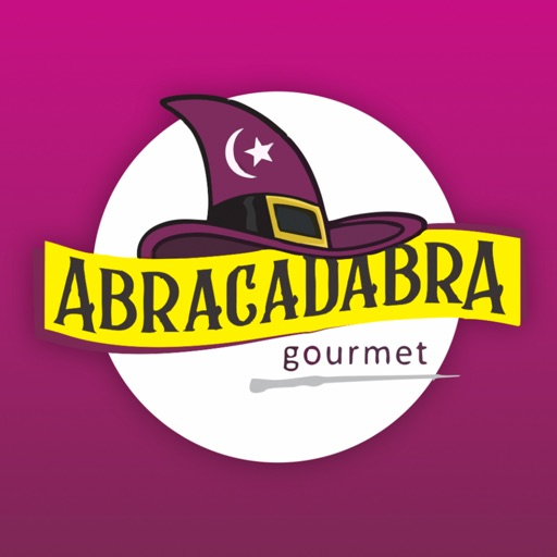 Abracadabra Gourmet