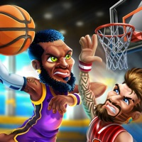 Basketball Arena Hack Diamonds Generator online