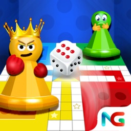 Ludo Game - Play for fun