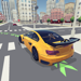 Driving School Simulator 2020 Hack Online Generator