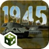 Tank Battle: 1945 - iPhoneアプリ