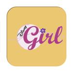 Disney Girl pour pc