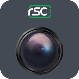 RSC Viewer
