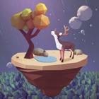 マイオアシス - タブで成長空島 icon