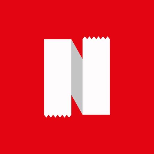 Nurkassa
