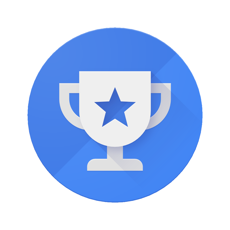 ‎Google Opinion Rewards