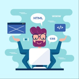 Learn Frontend Web Development