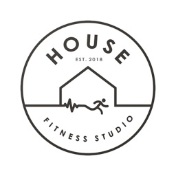House Fitness Studio
