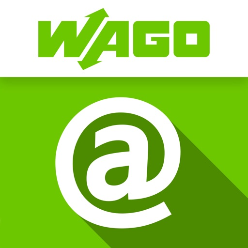 we@wago