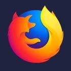 Веб-браузер Firefox icon