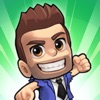 Magic Brick Wars マルチプレイヤーゲーム - iPhoneアプリ