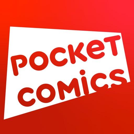 Pocket Comics: Premium Webtoon