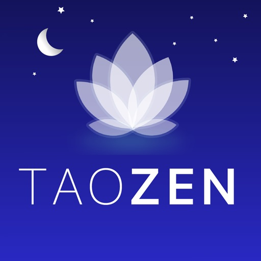 TaoZen - Relax & Sleep Sounds