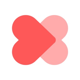 CasualX:Pure Hookup Dating App