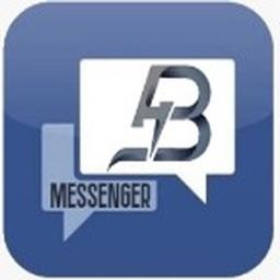 iBuddy Messenger