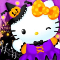 Hello Kitty World 2 free Time hack