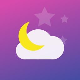 SleepTight Sleeping Sounds App