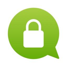 CorpChat - Private Messenger