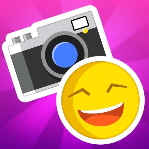 Hyper Emoji