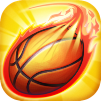 Head Basketball free Points hack
