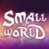Small World - The Board Game - iPhoneアプリ