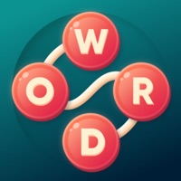 Wordsgram - Word Search Game free Coins hack