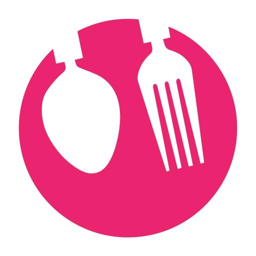 Burpple - Food Reviews & Deals