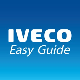 IVECO Easy Guide