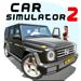 Car Simulator 2 Hack Online Generator