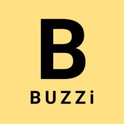 BUZZi - Reviews you can trust