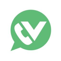 VentureTel