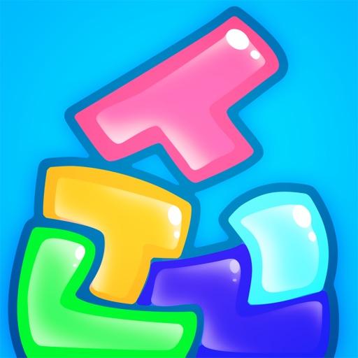 Jelly Fill